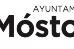 Logo-Ayuntamiento-de-Mostoles