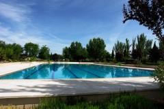 piscina-el-soto
