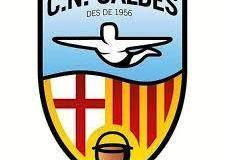 escudo-cn-caldes
