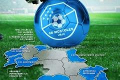 Cartel_Abono_CD_Mostoles-URJC