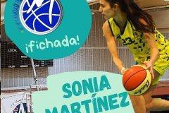 SONIA-MARTINEZ