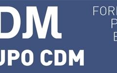 GRUPO-CDM