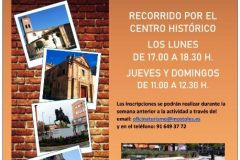 Cartel-Casco-Antiguo-