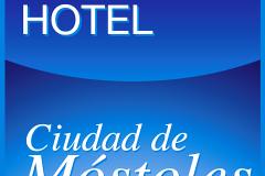 LOGO-HOTEL-C-MOSTOLES-TRANSP-4