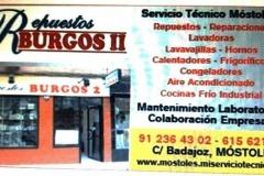 Respuestos-Burgos
