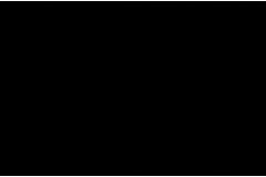 LOGO-EUROMAR-PNG