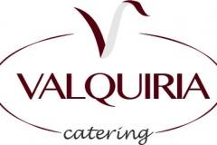 VALQUIRIA-FINAL
