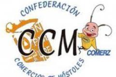 thumbs_confederacion-comercios-de-mostoles