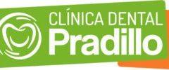 CLINICA-DENTAL-PRADILLO-300x100-2