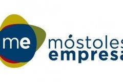MOSTOLES-EMPRESA