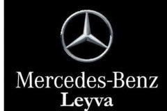 Mercedes-Leyva-1
