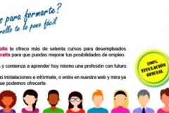 a.-cursos-gratuitos-presenciales-3-3