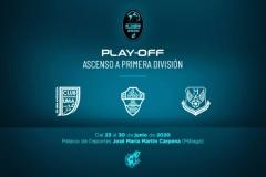 playoff_ascensoprimeradivision
