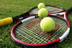 Vuelve el tenis recreativo y se flexibiliza la movilidad
