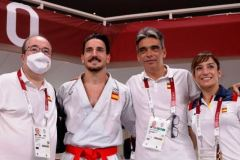 equipo-karate