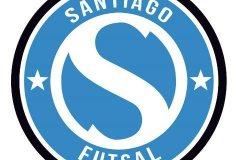 Santiago_Futsal