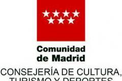 DG-Juventud-y-Deportes-Comunidad-Madrid-logo-1
