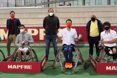 Dani-y-Jorge-camp-Espana-2020