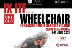 Wheelchair-2021-Poster-2-scaled-1