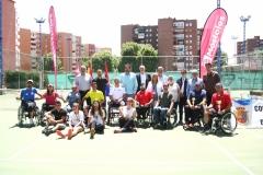 TROFEOS-tenis-silla-de-ruedas-3-6-2018