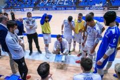 Palma-Futsal