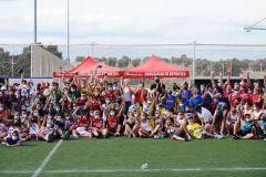 Torneo-Iberian-Flag-Bowl-Grupal