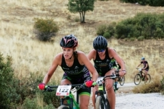 pareja-bicicleta