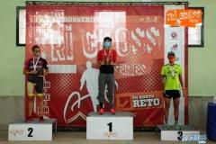 podium-fem