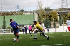 0-4-Rivas