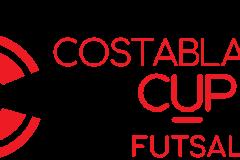 CBCFutsalLogo-1