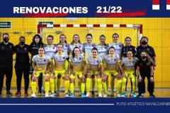 EQUIPO-3