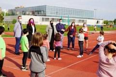 Club-de-atletismo-2-1