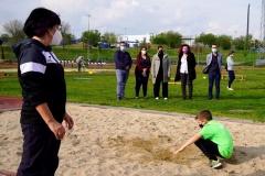 Club-de-atletismo-7