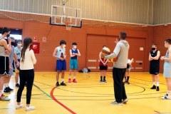 Club-de-baloncesto-3