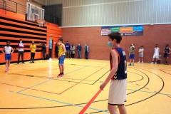 Club-de-baloncesto