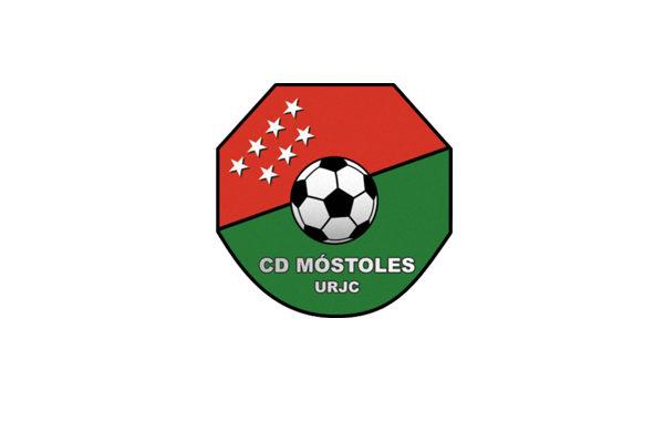 El Móstoles ya piensa en la próxima temporada 2020/21
