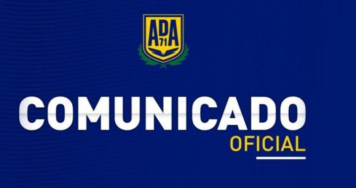 Comunicado oficial: Realización de pruebas médicas en el Municipal de Santo Domingo