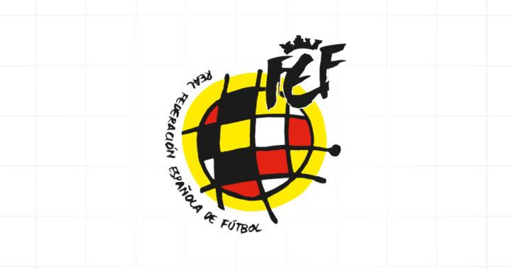 El fútbol federado madrileño mantiene su calendario de competiciones