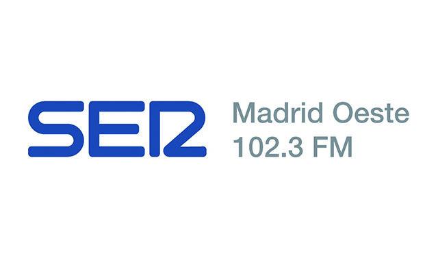 Escucha la cadena SER Madrid Oeste, desde Domingolm.com