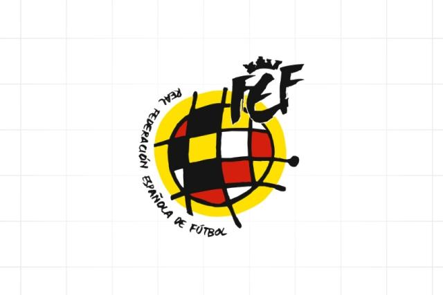 OFICIAL| Suiza/Alemania, Letonia y Eslovenia serán los rivales de España en su camino al Europeo de Fútbol Sala de 2022