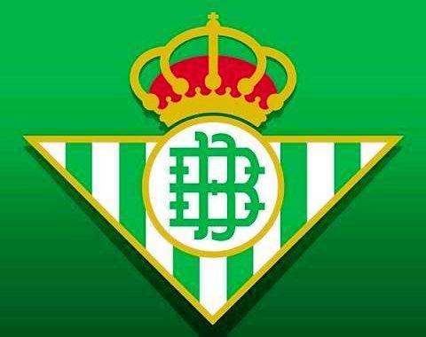 Andalucía conquista el Futbol Sala nacional