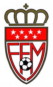 CD Móstoles URJC y Móstoles CF compartirán el Estadio Municipal El Soto, durante la próxima temporada 2021/22