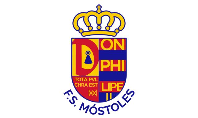 El Ciudad de Móstoles FS aplaza el inicio de la temporada 2020/21