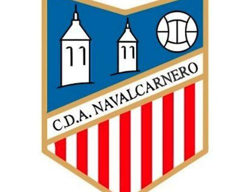 Novedades del CDA Navalcarnero para la próxima temporada 2020/21