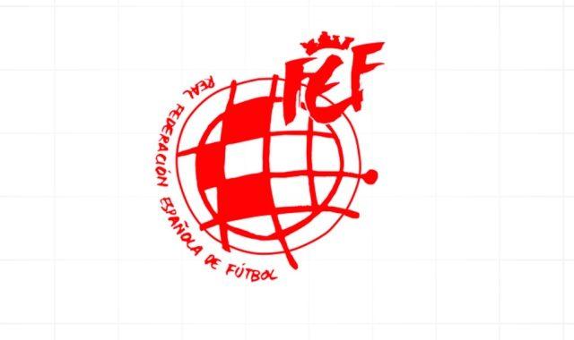 """La RFEF logra con """"gran éxito"""" el nuevo sistema de inscripciones para las competiciones estatales"""