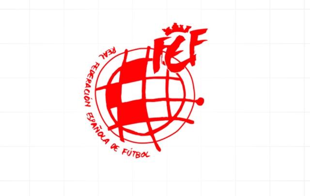 Real Fed. Española Futbol