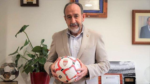 La RFFM asume el coste del Jefe Médico de los equipos madrileños en ligas nacionales para cumplir con el Protocolo RFEF
