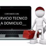 "Nguyen Informática ""Main Computer"""