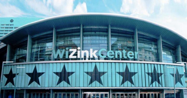 El WiZink Center, acogerá el próximo mes de enero dos grandes competiciones deportivas del balonmano europeo y el futbol sala nacional