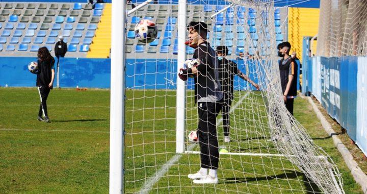 Subvenciones destinadas a los clubes deportivos madrileños